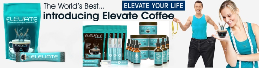 elevacity elevate weight loss coffee